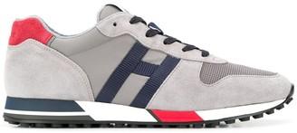 Hogan H383 Running sneaker