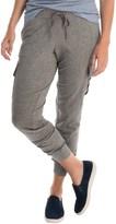 Tommy Bahama Aldwyn Cargo Pants (For Women)