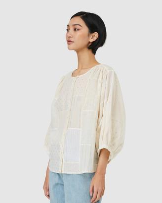 gorman Heide Shirt