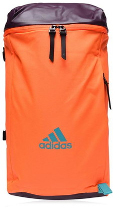 adidas VS3 Hockey Stick Back Pack