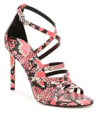 Jessica Simpson Zelta Sandal