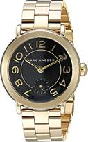 Marc Jacobs Women's Riley