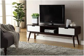 ACME Furniture Acme Christa Tv Stand