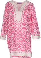 Hope 1967 Short dresses - Item 34770303