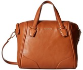 Cole Haan Ellery Crossbody Cross Body Handbags