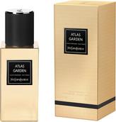 Saint Laurent Exclusive Le Vestiaire Des Parfums Atlas Garden, 2.5 oz. / 75 mL