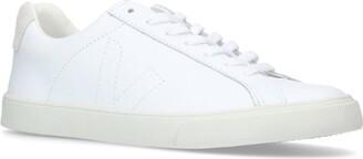 Veja Esplar Sneakers