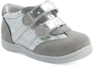 Nina Mobility By Everest Sneakers, Baby Girls & Toddler Girls