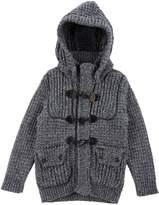 Bark Coats - Item 41727402