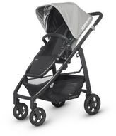 UPPAbaby 2015 Cruz Pascal Stroller