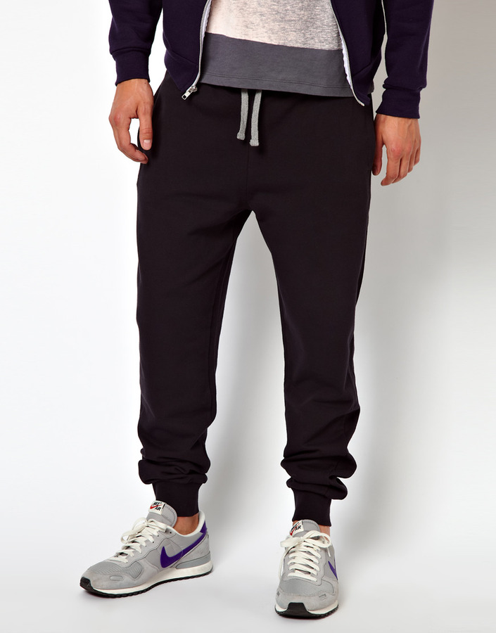 Asos Regular Sweatpant
