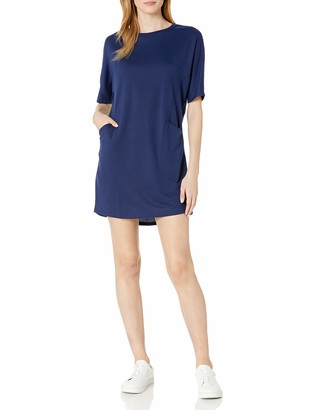 Tiana B T I A N A B. Women's Terry Knit Dress