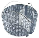 Steamer Basket Shopstyle