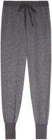 Clu Cotton Jogging Trousers