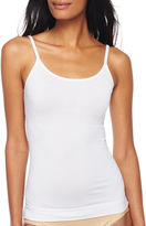 Vanity Fair Tailored Seamless Cami