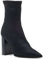 Jeffrey Campbell Siren - Tapered Toe Bootie