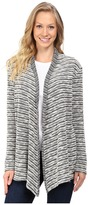 Kuhl Viva Wrap Women's Sweater