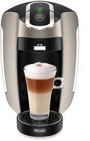 De'Longhi Nescafe® Dolce Gusto® EspertaTM EDG656T by in Titanium