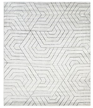 Bloomingdale's Joni S3171 Area Rug, 8' x 10' - 100% Exclusive