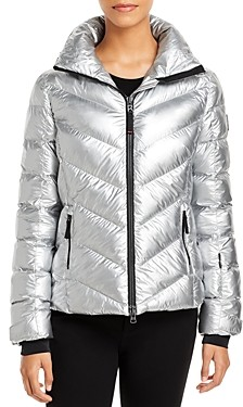 Bogner Fire & Ice Bogner Sassy 2 Coat