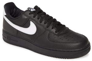 Nike Force 1 Low Retro QS Sneaker
