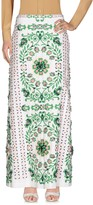 Tory Burch Long skirts