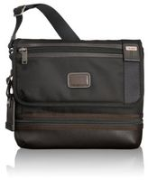 Tumi Beale Crossbody Bag