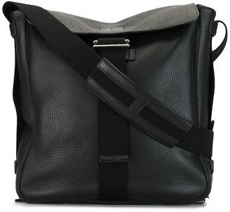 Hermes 2004 pre-owned Tibet MM shoulder bag