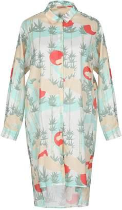 La Mer MIMÌ À Shirts - Item 38781273SL