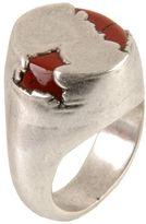 Maison Margiela Rings - Item 50190924
