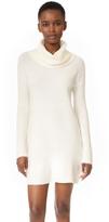 BB Dakota Collins Sweater Dress