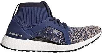 adidas Women's Ultraboost X All Terrain