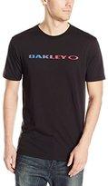 Oakley Men's O-Original T-Shirt
