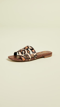 Sam Edelman Bay Slides