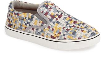 Bernie Mev. 'Verona' Slip-On Sneaker
