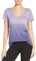 Make + Model Women's Gotta Have It V-Neck Tee