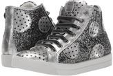 Primigi PAN 8581 Girl's Shoes
