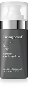 Living Proof PhD Perfect Hair Day Night Cap Overnight Perfector