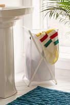 Yamazaki Minimal Laundry Basket