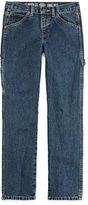 Dickies Relaxed Fit Carpenter Jeans - Boys 8-20