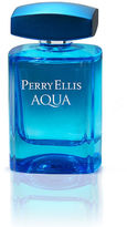 Perry Ellis Aqua 3.4 FL oz