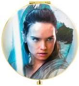 CARGO Star Wars: Episode VIII The Last Jedi Rey Compact Mirror