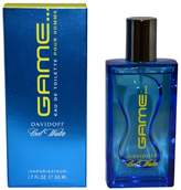 Davidoff COOL WATER GAME POUR HOMME 50ML Vapo