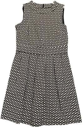 Hope Cotton Dress for Women