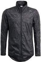 adidas SUPERNOVA TOKYO Sports jacket black/utility black
