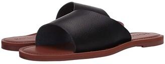 Roxy Helena (Tan) Women's Sandals