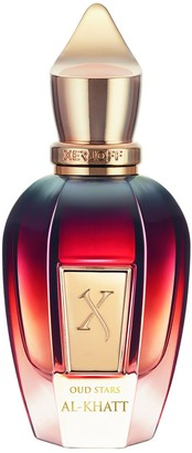 Xerjoff Al Khatt Eau De Parfum 50ml