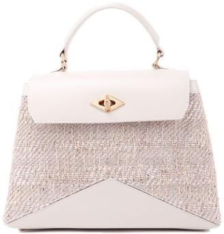 Ballantyne Diamond Bag