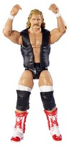 WWE Elite Collection Magnum TA Action Figure - Lost Legends Series