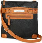 Rosetti Crossroads Nala Mid-Crossbody Bag